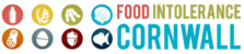 food intolerance logo large